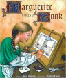 Marguerite Book Cover